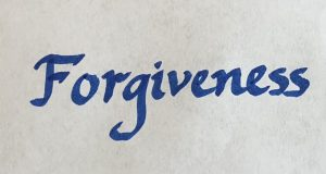 I can't forgive myself, how to forgive others, how do you forgive someone, how do you forgive yourself, forgiving someone, why is forgiveness important, learn to forgive, forgive your enemies, what does it mean to forgive