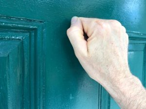 christ knocking at the door, jesus standing at the door, behold i stand at the door, jesus stands at the door and knocks, jesus standing at the door knocking, behold i stand at the door and knock kjv, stand at the door and knock, jesus knocking on a door, i stand at the door and knock kjv, jesus at the door, jesus christ knocking at the door, revelation 3 verse 20, jesus knocking on the door of your heart, jesus knocking, christ at the door