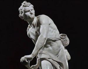 david goliath story, bible david and goliath, david and goliath story summary, biblical story of david, goliath and david story, king david and goliath, david fights goliath