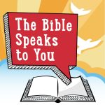 bible study podcast, bible podcast, best bible podcast, best religious podcast, best religious podcast, healing podcast, christian podcasts, best christian podcasts,