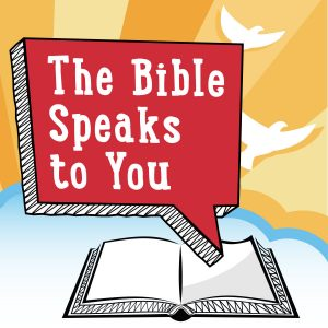 bible study podcast, bible podcast, best bible podcast, best religious podcast, best religious podcast, healing podcast, christian podcasts, best christian podcasts, Christian science podcast