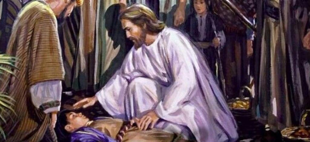 jesus heals the epileptic, prayer of rebuke, rebuke prayer, prayer to rebuke evil, prayer to rebuke the devil, prayer to rebuke sickness, how to pray like Jesus, pray like Jesus, prayers for covid 19,
